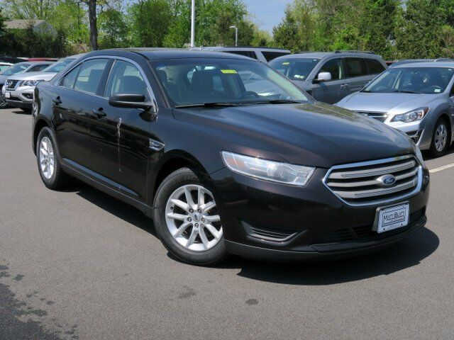 2014 Ford Taurus SE Toms River NJ