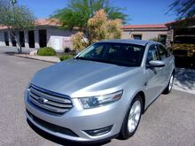 2014_Ford_Taurus_SEL_ Apache Junction AZ