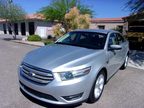 2014 Ford Taurus SEL Apache Junction AZ