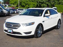 2014_Ford_Taurus_SEL_ Salem OR