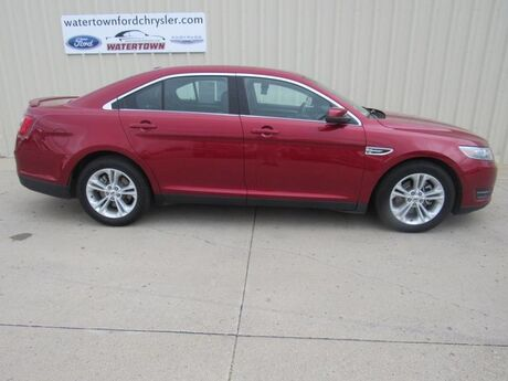 2014 Ford Taurus SEL Watertown SD