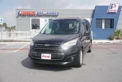2014_Ford_Transit Connect Wagon_Titanium_  TX
