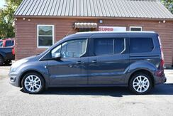 2014_Ford_Transit Connect Wagon_Titanium_ Kernersville NC