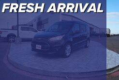 2014_Ford_Transit Connect Wagon_Titanium_ Mission TX