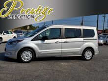 2014_Ford_Transit Connect Wagon_XLT_ Columbus GA