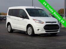 Ford Transit Connect Wagon XLT Green Bay WI