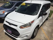 2014_Ford_Transit Connect_Wagon XLT LWB_ Austin TX