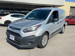 2014_Ford_Transit Connect_XL_ Cleveland OH