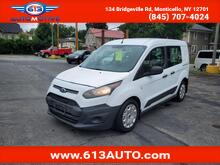 2014_Ford_Transit Connect_XL_ Ulster County NY