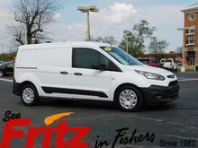 2014_Ford_Transit Connect_XL_ Fishers IN
