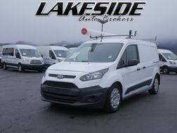 2014_Ford_Transit Connect_XL LWB_ Colorado Springs CO
