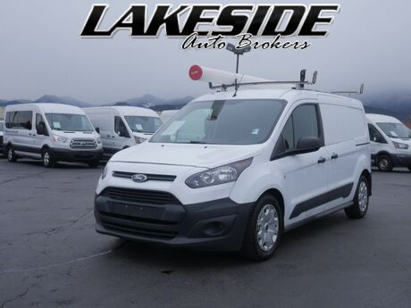 2014 Ford Transit Connect XL LWB Colorado Springs CO