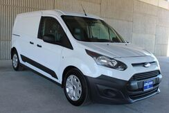 2014_Ford_Transit Connect_XL_ Mineola TX