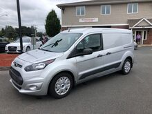 2014_Ford_Transit Connect_XLT_ East Windsor CT