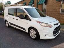 2014_Ford_Transit Connect_XLT LWB_ Knoxville TN