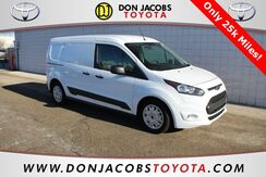2014_Ford_Transit Connect_XLT_ Milwaukee WI