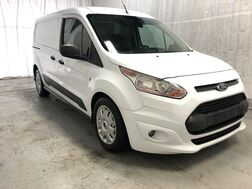 2014_Ford_Transit Connect_XLT_ Wyoming MI