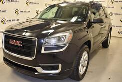 2014_GMC_ACADIA SL__ Kansas City MO