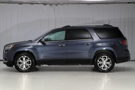 2014_GMC_Acadia AWD_SLT_ West Chester PA