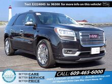 2014_GMC_Acadia_Denali_ South Jersey NJ