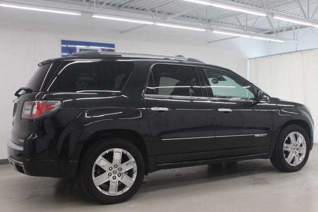 2014 GMC Acadia Denali Grand Rapids MI