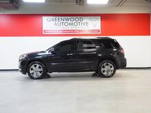 2014_GMC_Acadia_Denali_ Greenwood Village CO