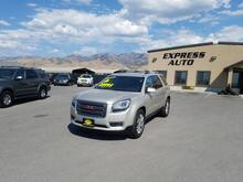 2014_GMC_Acadia_SLT_ North Logan UT