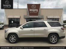 2014_GMC_Acadia_SLT_ Wichita KS