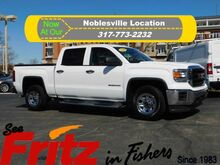 2014_GMC_Sierra 1500__ Fishers IN
