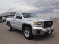 2014 GMC Sierra 1500  Grand Junction CO
