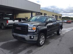 2014_GMC_Sierra 1500 Double Cab_SLE 4WD_ Cleveland OH