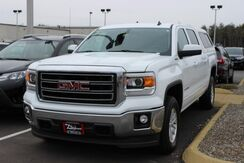 2014_GMC_Sierra 1500_SLE_ Brewer ME
