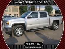 2014_GMC_Sierra 1500_SLE_ Englewood CO