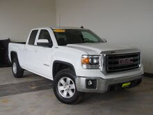 2014_GMC_Sierra 1500_SLE_ Epping NH