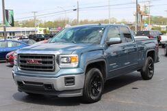 2014_GMC_Sierra 1500_SLE_ Fort Wayne Auburn and Kendallville IN