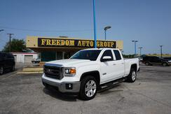2014_GMC_Sierra 1500_SLE_ Dallas TX