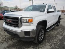 2014_GMC_Sierra 1500_SLE_ Murray UT