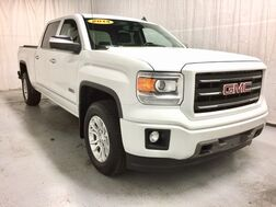 2014_GMC_Sierra 1500_SLE_ Wyoming MI
