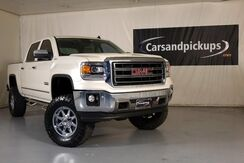 2014_GMC_Sierra 1500_SLT_ Dallas TX