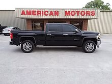 2014_GMC_Sierra 1500_SLT_ Brownsville TN