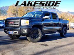 2014_GMC_Sierra 1500_SLT Crew Cab 4WD_ Colorado Springs CO