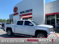 2014 GMC Sierra 1500 SLT Crew Cab Bloomington IN