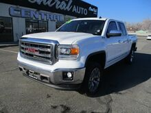 2014_GMC_Sierra 1500_SLT_ Murray UT