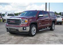2014_GMC_Sierra 1500_SLT_ Richwood TX