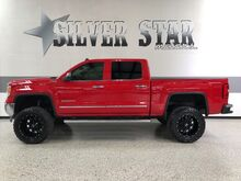 2014_GMC_Sierra 1500_SLT V8 ProLift_ Dallas TX