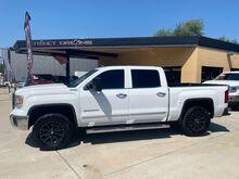 2014_GMC_Sierra 1500_Z71_ Prescott AZ