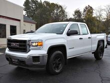 2014_GMC_Sierra 1500__ Wallingford CT