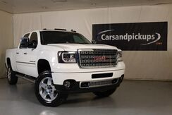 2014_GMC_Sierra 2500HD_Denali_ Dallas TX