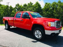 2014_GMC_Sierra 2500HD_SLE Crew Cab Long Box 4WD_ Richmond IN