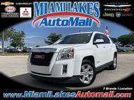 2014 GMC Terrain SLE-1 Miami Lakes FL